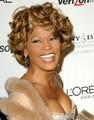 RIP Whitney