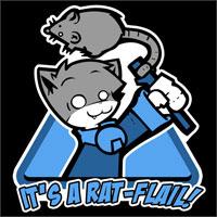 Rat-flail-vg-cats-29008749-200-200.jpg