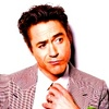 Robert Downey Jr. images Robert Downey Jr. photo