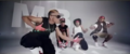 Roc with MB V-Day Girl ♥ - roc-royal-mindless-behavior screencap
