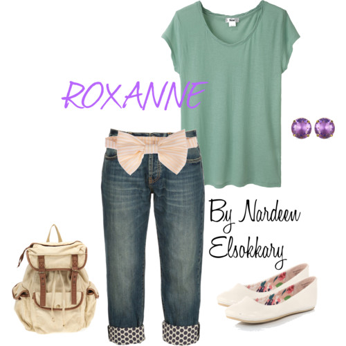disney outfits for girls images roxanne wallpaper and