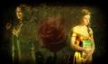 Rumpelstiltskin & Belle