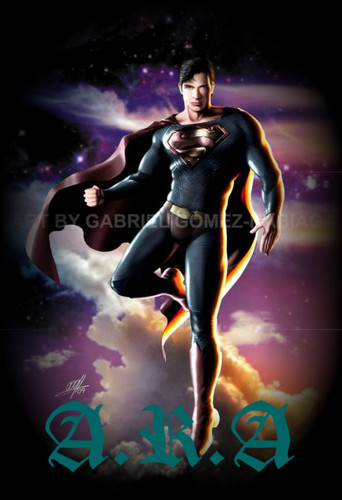 SUPERMAN TOM - tom-welling Photo