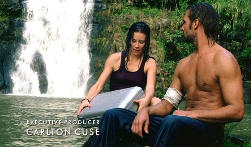 Sawyer&Kate