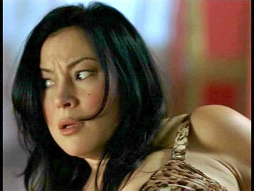 Jennifer tilly images seed of chucky hd wallpaper and - Seed of chucky wallpaper ...