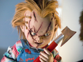 Seed Of Chucky - seed-of-chucky wallpaper