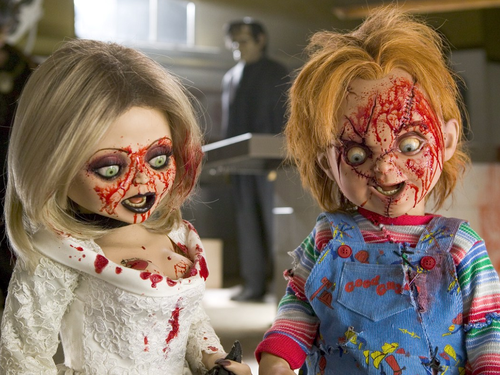Seed of chucky images seed of chucky hd wallpaper and - Seed of chucky wallpaper ...