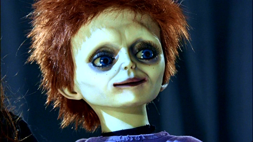 Seed Of Chucky - Seed Of Chucky Image (29082731) - Fanpop