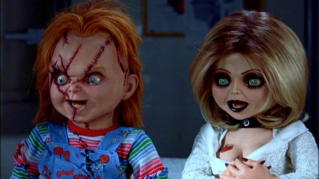 Chucky lozano
