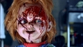 Seed Of Chucky - seed-of-chucky screencap
