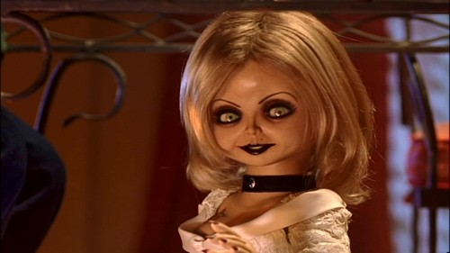Seed Of Chucky images Seed Of Chucky HD wallpaper and ...