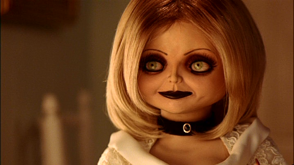 seed of chucky images seed of chucky hd wallpaper and background
