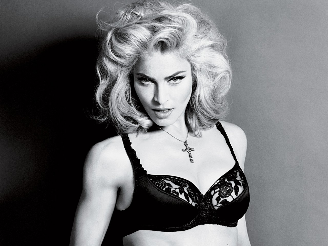 Madonna wallpaper sexy