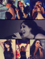 Sharon Den Adel - sharon-den-adel photo