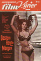Sophia Loren - retro-and-vintage-pinup-models photo