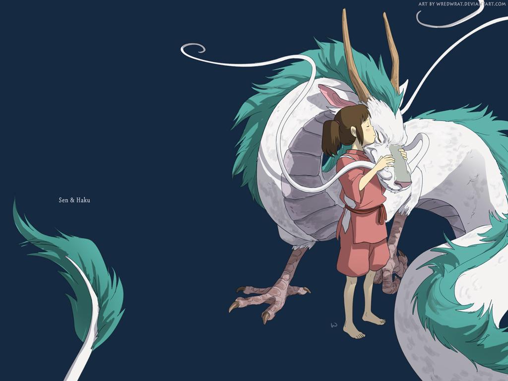 Gamera Flying Spirited Away images S...