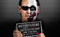 TNA Victory Road 2012 - tna wallpaper