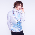 Takeru - million $ orchestra spring collection - sug photo