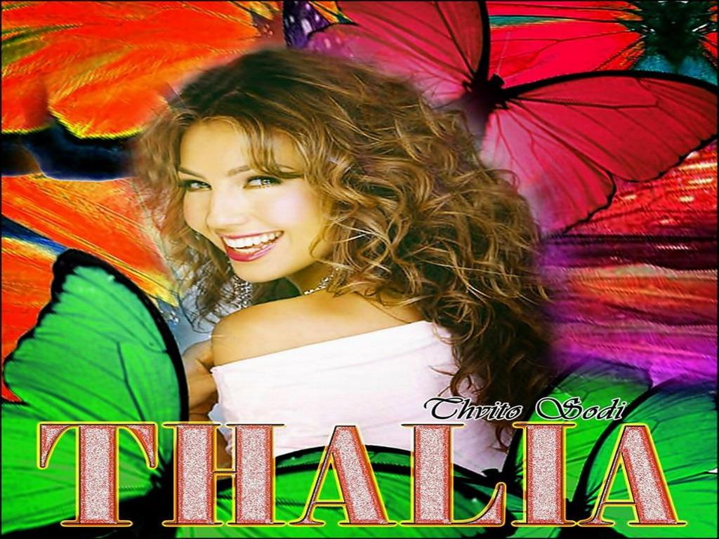 http://images5.fanpop.com/image/photos/29000000/Thalia-thalia-29062785-1024-768.jpg