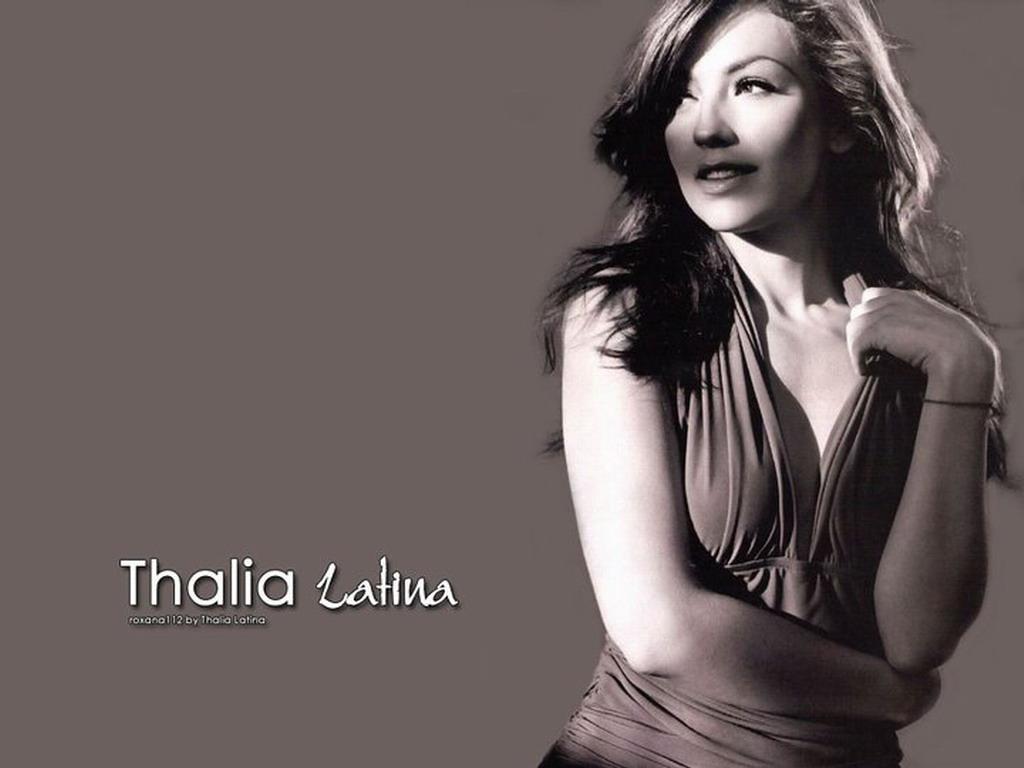 http://images5.fanpop.com/image/photos/29000000/Thalia-thalia-29062867-1024-768.jpg