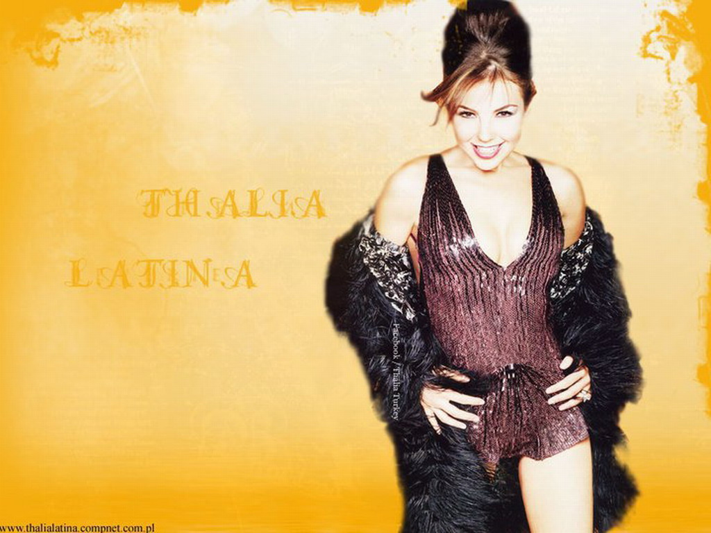 http://images5.fanpop.com/image/photos/29000000/Thalia-thalia-29062963-1024-768.jpg