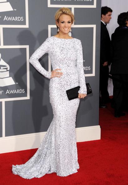 54th Annual Grammy Awards