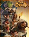 The Croods - upcoming-movies photo