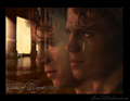 Tormented Soul - the-anakin-skywalker-fangirl-fanclub fan art