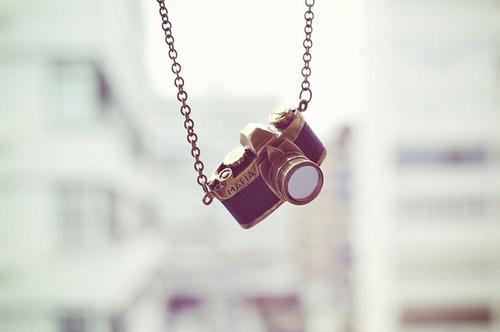 Tumblr pictures