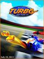 Turbo - upcoming-movies photo