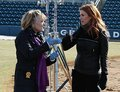 Unforgettable - Episode 1.16 - Heartbreak - Promotional Photos  - unforgettable photo