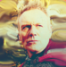 Uther Pendragon - uther-pendragon icon