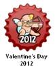 Fanpop Caps photo titled Valentine's Day 2012 Cap