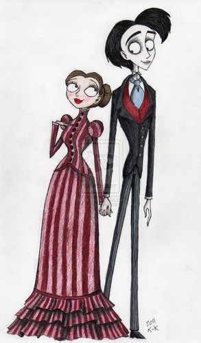 Victor & Victoria