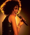 Whitney - rip-whitney-houston photo