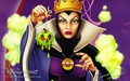 Wicked_Queen - evil-queen photo