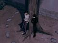 x-1999 - X TV 11 - Border screencap