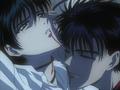 x-1999 - X TV 12 - Alternative screencap