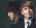YeWook - kim-ryeowook photo
