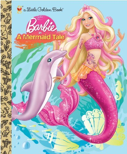 Barbie's Animated Films karatasi la kupamba ukuta probably containing anime entitled barbie