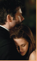 bella+charlie - twilight-series photo