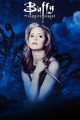 buffy the vampire slayer - television photo