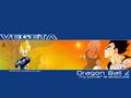 dbz - dbz-fanfiction wallpaper