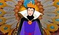 evil Queen