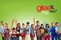 glee - television photo