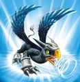 idk - skylanders-spyros-adventure photo