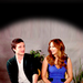 jenosh - josh-and-jennifer icon