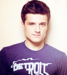 josh - josh-and-jennifer icon