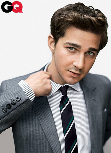 Logan Henderson wallpaper containing a business suit and a suit called logan henderson