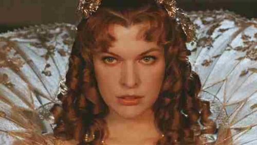 milady <3